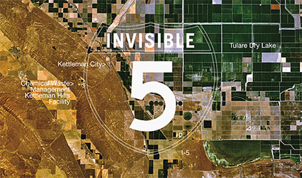 Invisible-5 Image